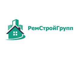 """ООО """"РемСтрой Групп"""""""
